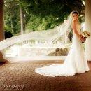 130x130 sq 1347912878118 bride