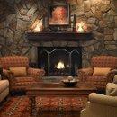 130x130_sq_1347912882722-fireplace