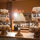 130x130 sq 1430154172050 davis wedding dessert