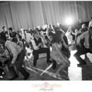 130x130 sq 1430154183106 pt dancing