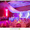 Peachtree City Hotel and Conference Center image
