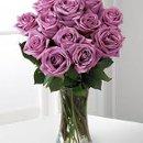 130x130 sq 1286431796367 rose