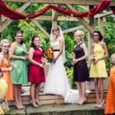 130x130 sq 1411395287047 ceremony site girls