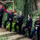 130x130 sq 1411395318868 ceremony site guys