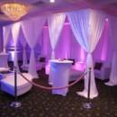 130x130 sq 1451836020658 partnersinsound lounge 2
