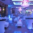 130x130 sq 1451836087613 lounge 7