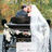 Arrivals In Elegance Horse Drawn Carriage Services, LLC Reviews