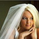 130x130 sq 1286509025656 bride025