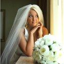 130x130 sq 1286509031203 bride026