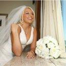 130x130 sq 1286509034578 bride041