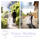 GET MARRIED IN ITALY BY VARESE WEDDING image