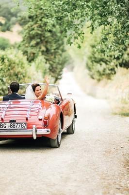 400x400 1469289119162 italian vintage wedding car