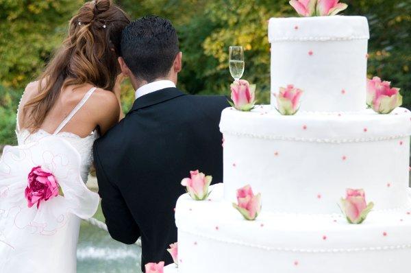 1287171715246 Foto678 VARESE wedding planner