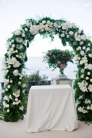 1289223957881 Arch VARESE wedding planner