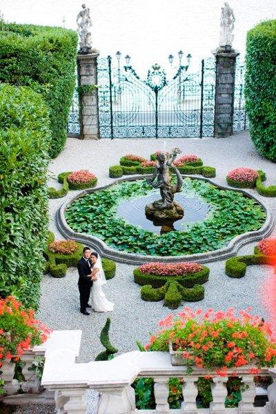 1325086129690 1 VARESE wedding planner