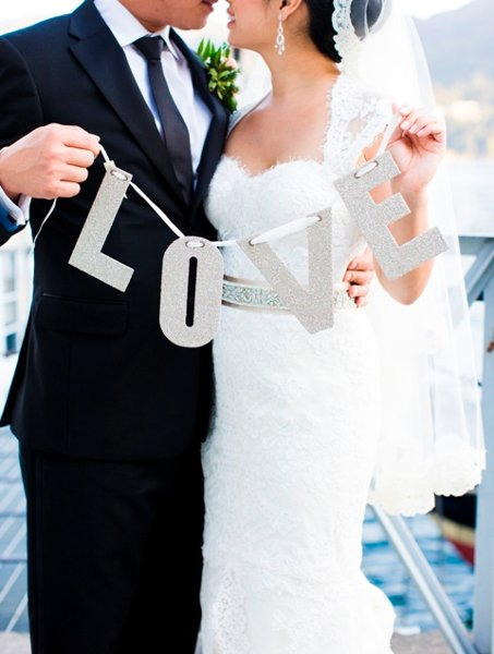 1325086183878 2 VARESE wedding planner