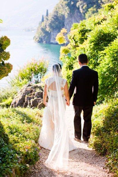 1325086415534 5 VARESE wedding planner