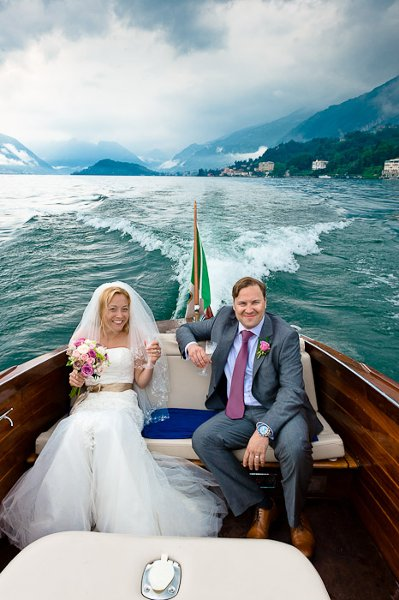 1325086832659 32 VARESE wedding planner