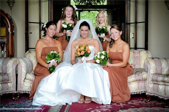 1354296662130 Gt2174 VARESE wedding planner