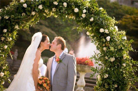1354296770530 Gt2380 VARESE wedding planner