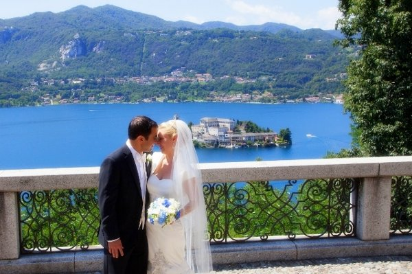 1354296956990 Lakeorta1 VARESE wedding planner