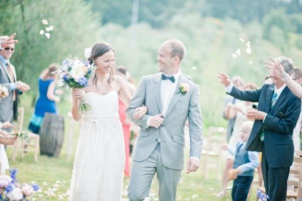 1354298455036 10 VARESE wedding planner
