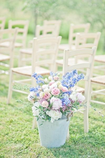1354298572166 6 VARESE wedding planner