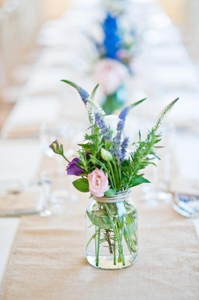 1354298845795 15 VARESE wedding planner