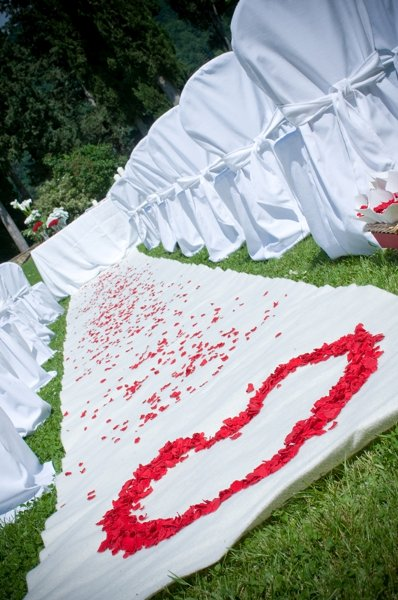 1354299076725 62 VARESE wedding planner
