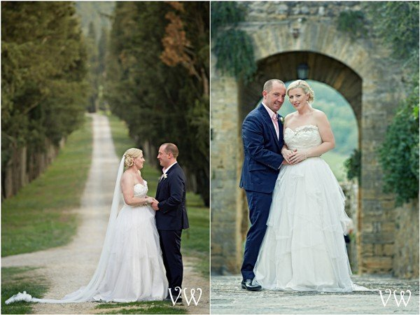 1354299462776 Countryvillawedding VARESE wedding planner