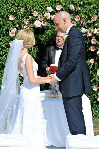 1354379370030 JP0521 VARESE wedding planner