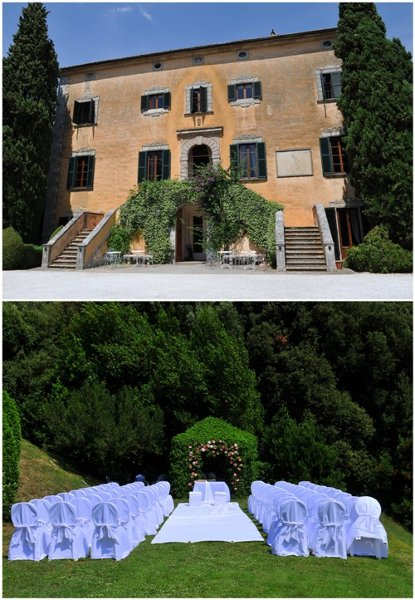 1354379405621 WEDDINGINVOLTERRA VARESE wedding planner
