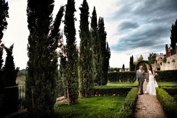 1354379551970 Wed01011 VARESE wedding planner