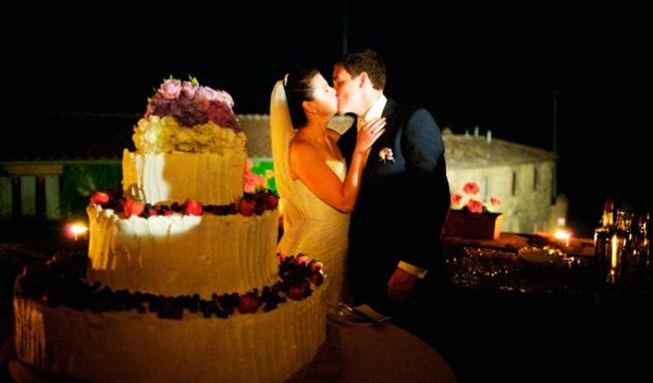 1354379684054 1020 VARESE wedding planner