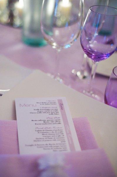 1354379768495 0553 VARESE wedding planner