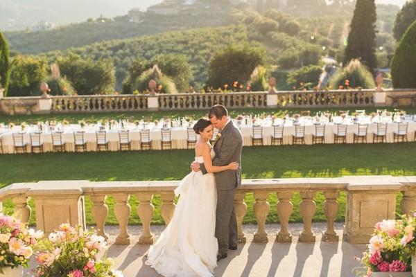 1469289118435 Italy Villa Wedding VARESE wedding planner