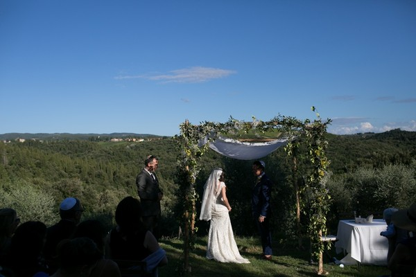 1469289133080 Outdoor Wedding Ceremony VARESE wedding planner
