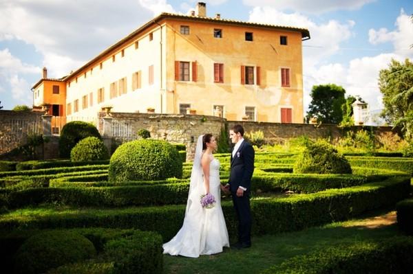 1469289153714 Siena Wedding VARESE wedding planner