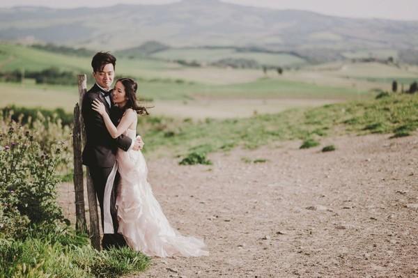 1469289162577 Tuscany Wedding VARESE wedding planner