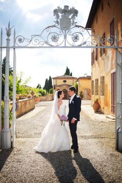 1469289166790 Tuscanywedding VARESE wedding planner