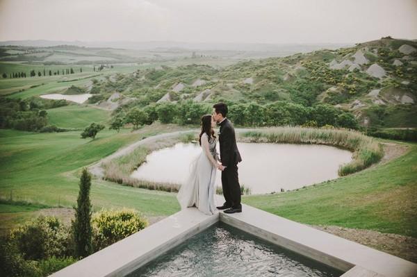 1469289171784 Valdorciawedding VARESE wedding planner
