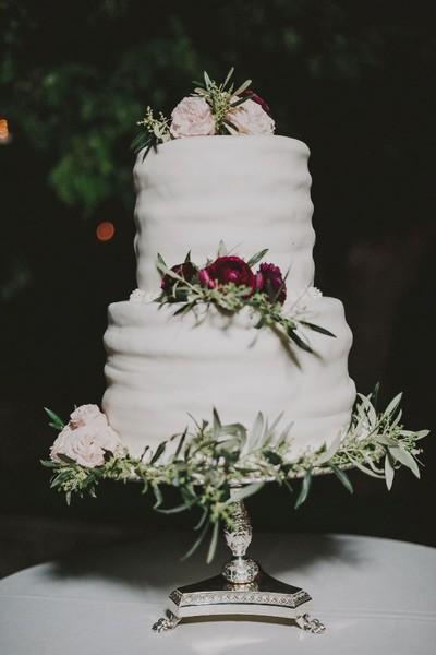 1469289176170 Wedding Cake VARESE wedding planner