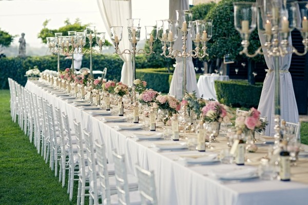 1469289220075 17th Century Villa Intimate Wedding VARESE wedding planner