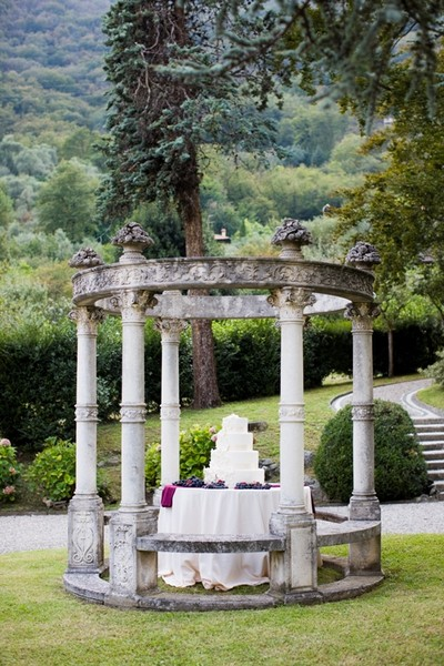 1469291539136 2011lakecomoinspiration0147 VARESE wedding planner