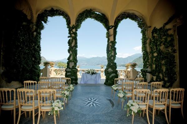 1469292237069 Villa Del Balbaniello Wedding VARESE wedding planner