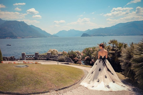 1469292259037 Lake Como Wedding VARESE wedding planner
