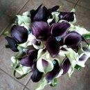 130x130_sq_1362431413374-bouquet1