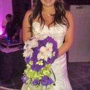 130x130 sq 1362431679268 bride