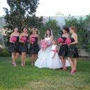 130x130 sq 1362431737996 bride2