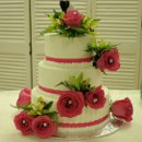 130x130_sq_1362431781810-cake2